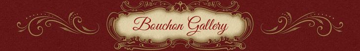 Bouchon Gallery
